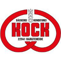 kock_logo