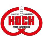 kock_logo_neu